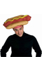 Sombrero de hot dog