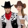 Cowboys y vaqueros