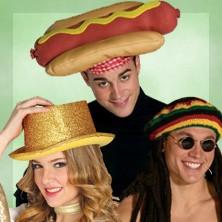 Sombreros Originales
