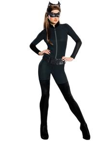 Disfraz de Catwoman The Dark Knight Rises