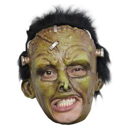 Máscara de Frankenstein deluxe