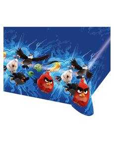 Mantel Angry Birds