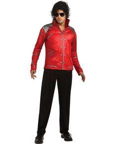 Americana de Michael Jackson: Beat it