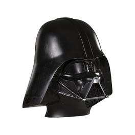 Máscara Darth Vader sencilla